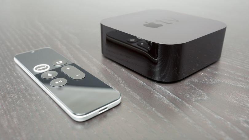 Your Guide to the Best Media Streaming Devices and Services