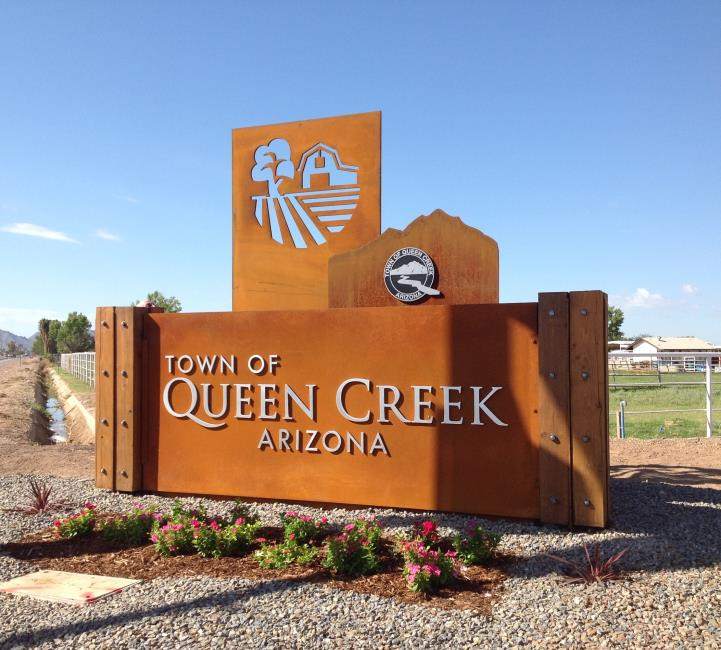 High Speed Internet In Queen Creek, AZ