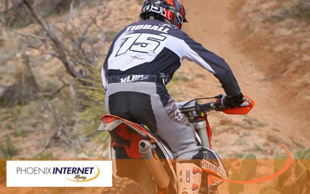 Phoenix Internet Racing Update: March 2019 - Phoenix Internet