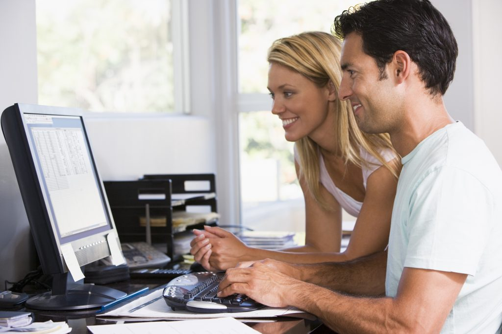 high speed rural internet, how to boost internet in rural areas, wireless internet rural areas, high speed rural internet in phoenix AZ