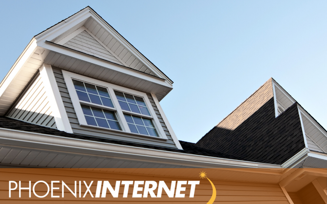 3 Benefits of Fixed-Point Internet For Property Managers [Inforgraphic]